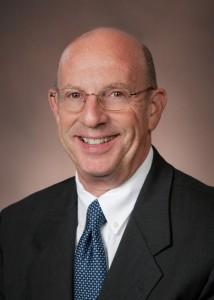Barry Kohler